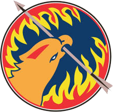 Phoenix Archers